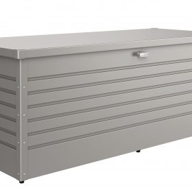 Biohort Metal Leisure Time Storage Box 180